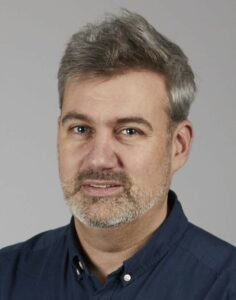 Sven Ostner