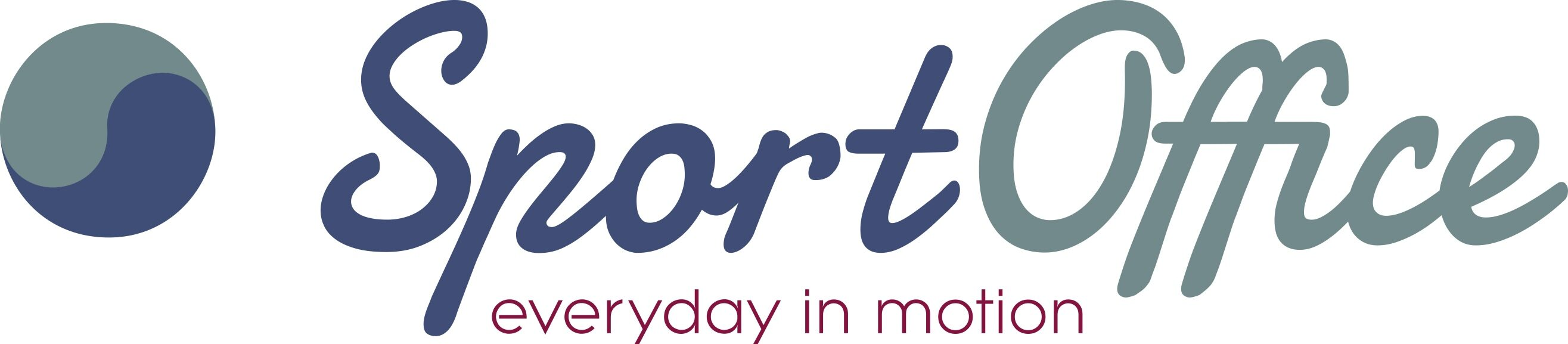 SportOffice - Everyday In Motion