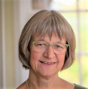 Hanne Uddling